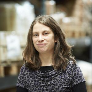 Andrea Hauzu