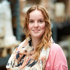 Katja Rothmann