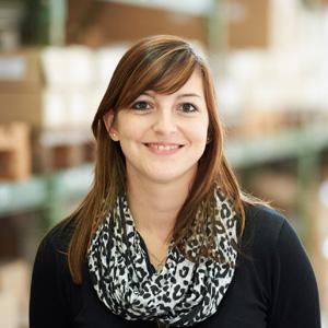 Laura Schülke