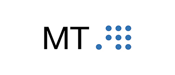 MT_WIR_Logo