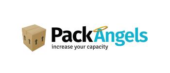 PACKANGELS_WIR_Logo