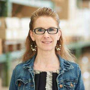 Tamara Schmieder