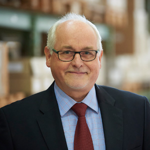 Walter Bemelmann
