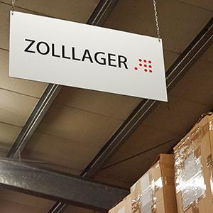 ANCLA_Menschen machen Logistik