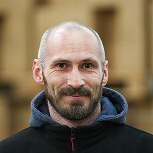 Franjo Franjkovic